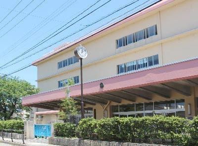 押野小学校